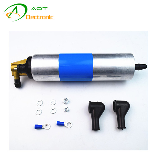 Diesel Engine Generator Spare Parts Fuel Pump 2641A203