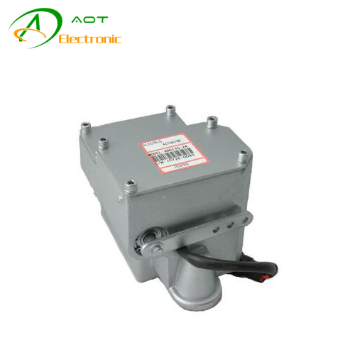 Electric Magnetic Actuator ADC175