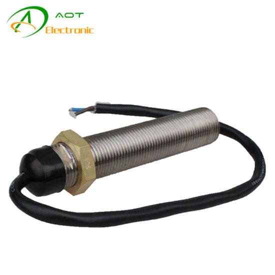3/4-16 UNF-2A Thread Generator Sensor MSP6724 Engine MPU