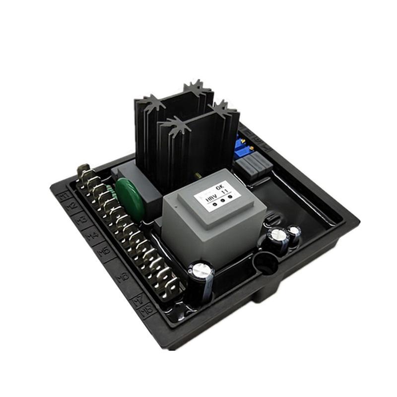 Generator Automatic Voltage Regulator Avr Hvr11 Hvr